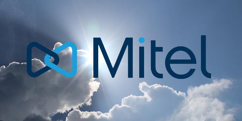 Mitel ShoreTel Featured