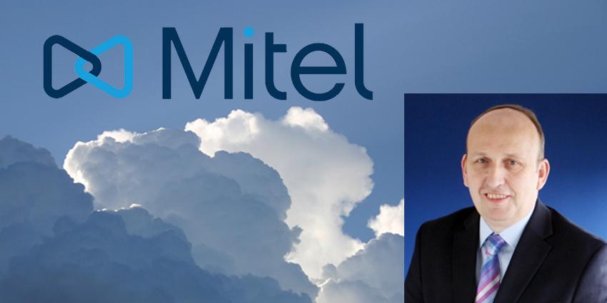 Mitel Breaks 70 Million Users with ShoreTel Deal – What Next?