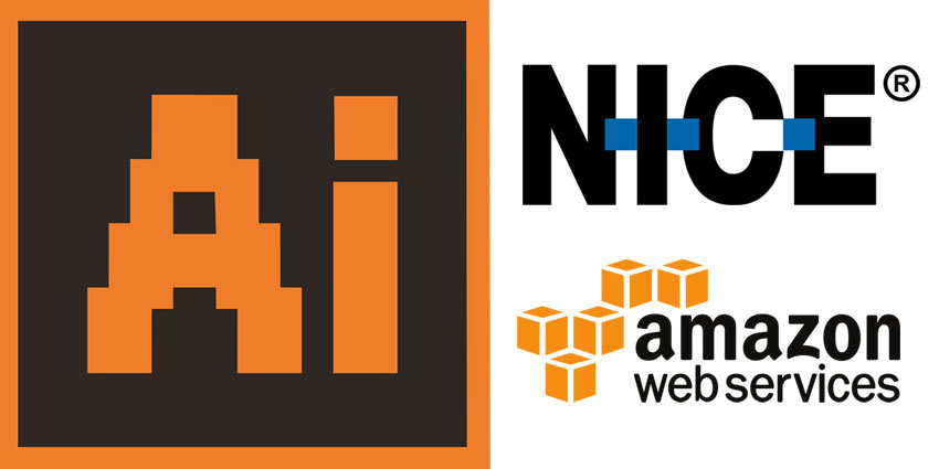 NICE Expands on Amazon Lex's Self-Service Capabilities
