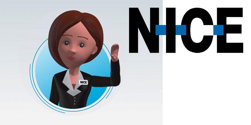 Evaluating NEVA – A True Differentiator for Modern Businesses?