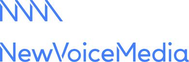 NVM logo