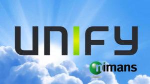 Nimans-Unify