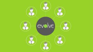 Oak-Evolve