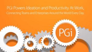 PGI-Powers