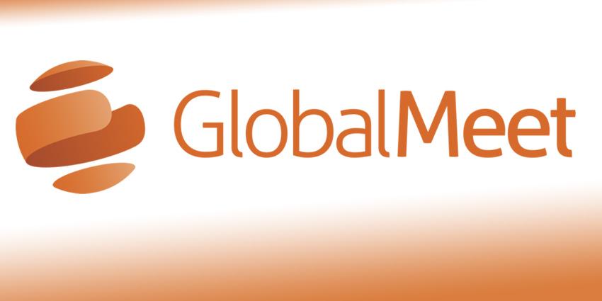 PGi Unveils GlobalMeet 5.0 – Delivers Superior Web Conferencing Experience