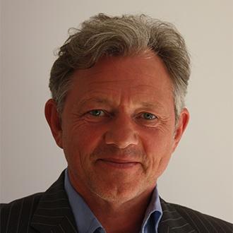 Paul Taylor, Voiceflex