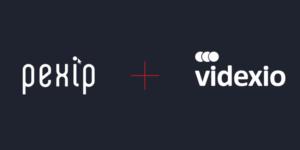 Pexip-Videxio-Merger