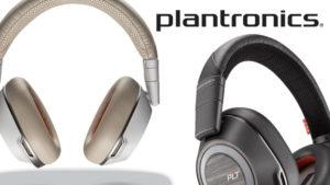 Plantronics-8200-UC