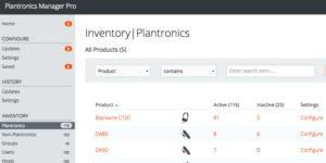 Plantronics-Manager-Pro-review