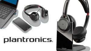 Plantronics-Voyager-Focus-featured