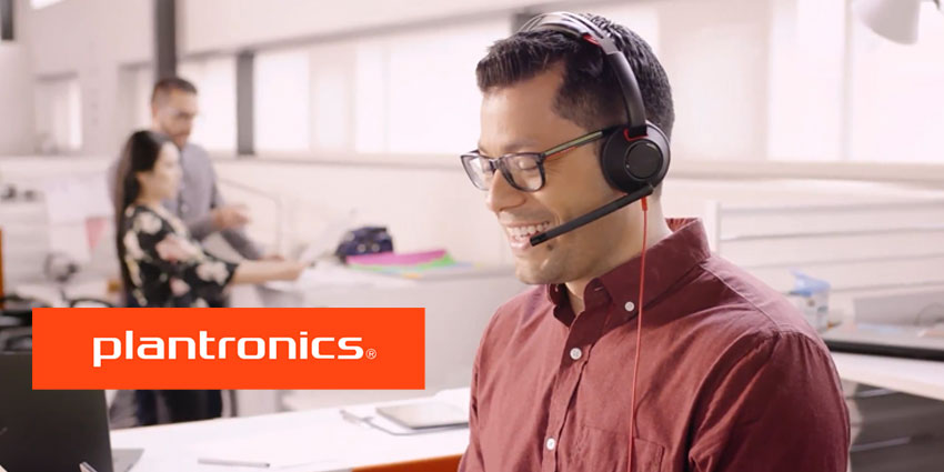Plantronics Manager Pro: Handling your Headset Investment with Style
