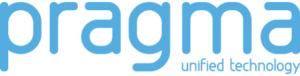 Pragma logo