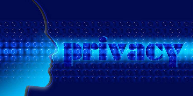 PrivacyUC