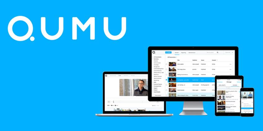 Qumu adds Strategic Partners to Expand Video Platform Footprint