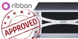 RibbonSBC7000DoD-2