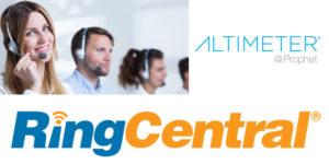 RingCentralAltimeterCollaborativeCC