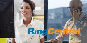 RingCentralCCFeatured