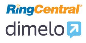 RingCentralDimeloAcquired