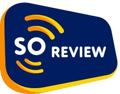 So Review logo rgb