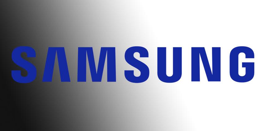 Samsung Join the Smart Speaker Market