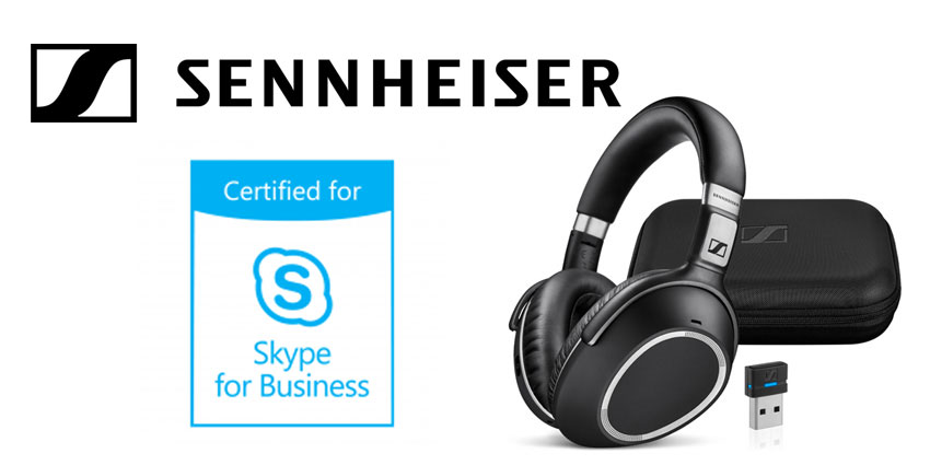 Sennheiser MB 660 UC MS Headset Review