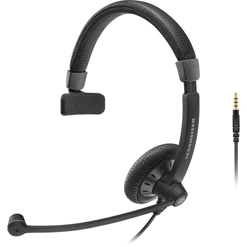 Sennheiser SC45 Headset