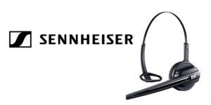 Sennhesier-D10-ReviewUCT