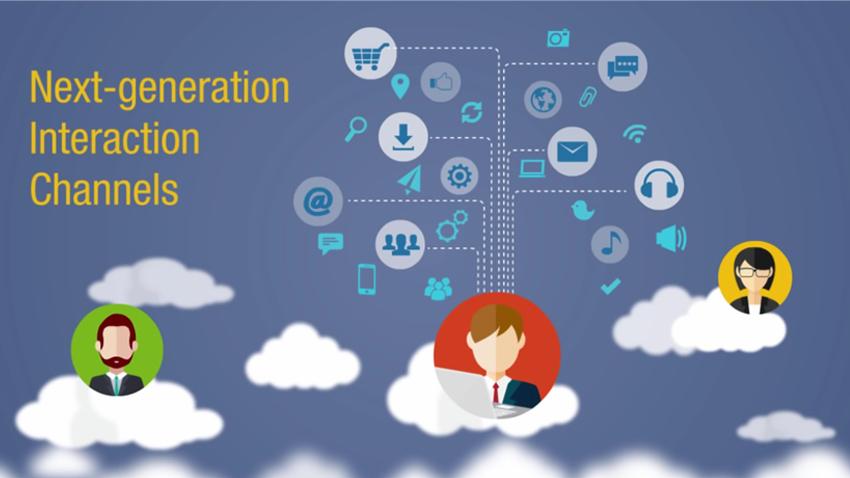 Westcon-Comstor Delivers Servion CCaaS Solution to their Portfolio