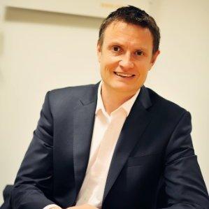 Simon Skellon