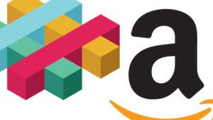 Slack-Amazon