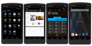 Spectralink-PIVOT-Wifi-smartphone