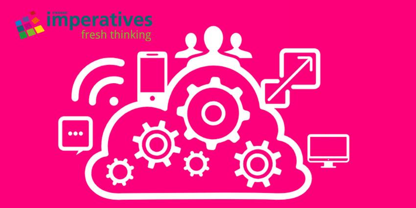 Strategic Imperatives Take Billing to The Next Level