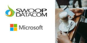 SwoopDatacomForgeserveMS