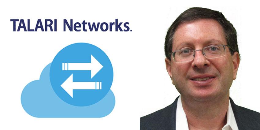 Introducing Talari Cloud Connect: Enterprise Cloud Deployment Made Simple