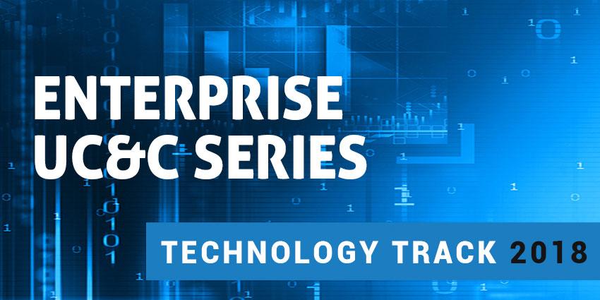 Technology Track - Enterprise UC&C