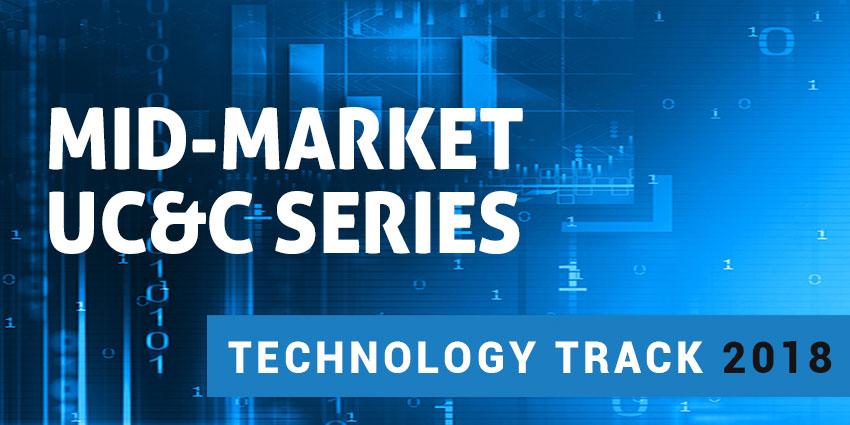 Technology Track - Mid-market UC&C