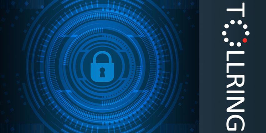 Tollring's Intelligent Analytics Stops Telecoms Fraud