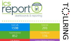 Tollring-iCS-Report-Premier