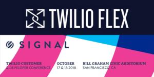 Twilio-Flex-Announcement