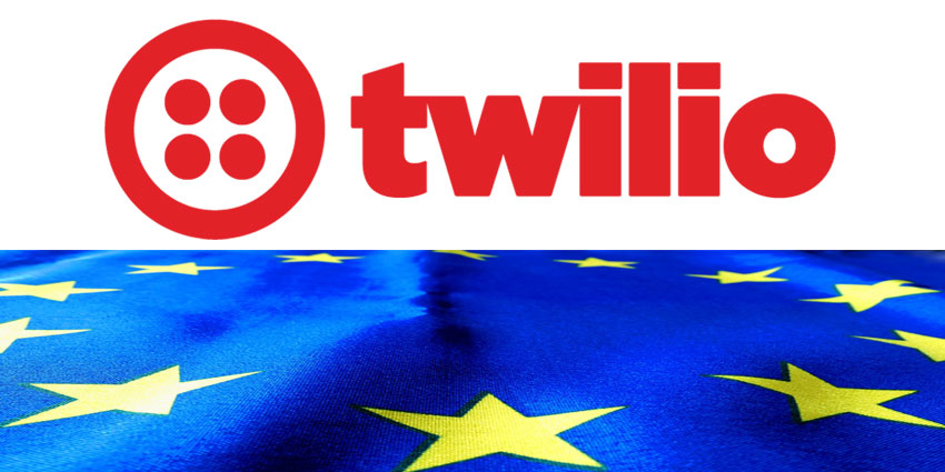 Twilio Receives Approval for Binding Corporate Rules
