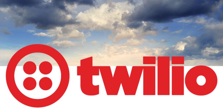 Twilio Review: Exploring the World of CPaaS with Twilio's Powerful Portfolio