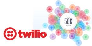 TwilioFlex