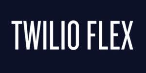 TwilioFlexCC