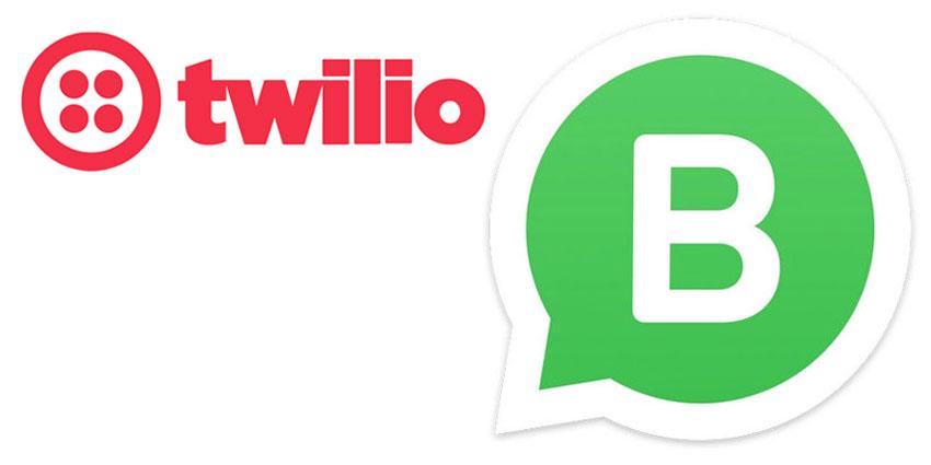 Announcing the Twilio API for WhatsApp