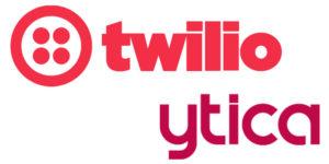 TwilioYtica