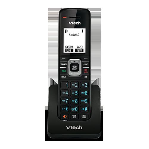 VSP600A