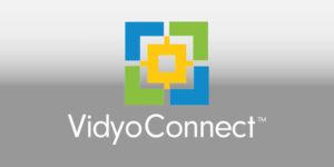 VidyoConnectreview