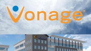 Vonage-inContact