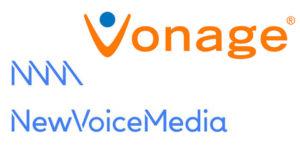 VonageAcquiresNewVoiceMedia