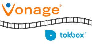 VonageAcquiresTokBox